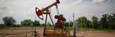 """Análisis y opinión: Confesiones de un """"ex creyente"""" en la teoría del cenit del petróleo, por Willian Enghal"""
