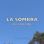 Post La Sombra del Fracking