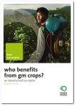 Post Quien se beneficia de los cultivos transgénicos