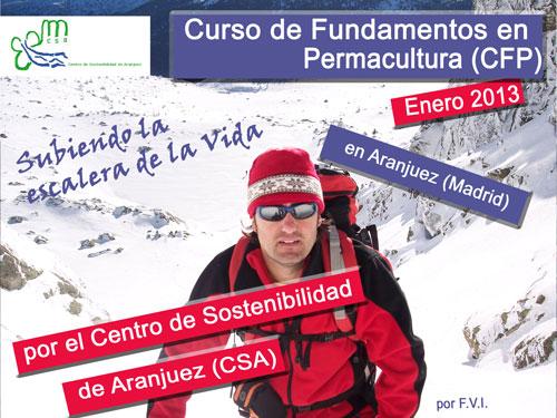 ProyectoCFPEnero13