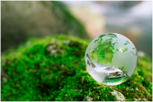 Post El retorno al equilibrio parte 3 recursos naturales