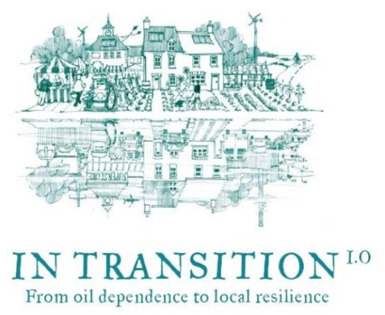 Post El retorno al equilibrio parte 7 Ciudades en transicion