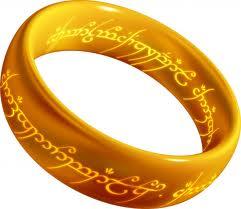 Post El señor de los anillos