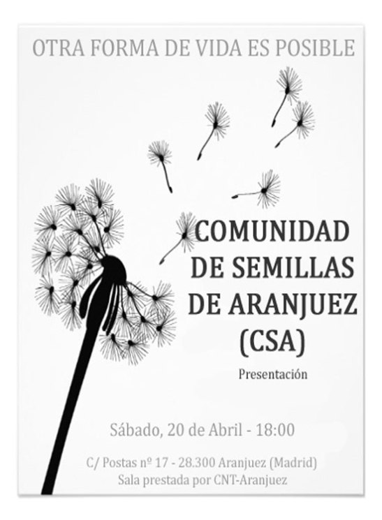 Post-Comunidad-de-Semillas-
