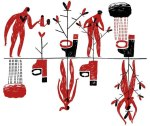 Post El reciclaje de los excrementos humanos es la clave para la Agricultura Sotenible