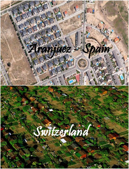 Post-Suburbios-desarrollo-s