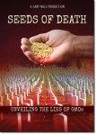 Post Las semillas de la muerte