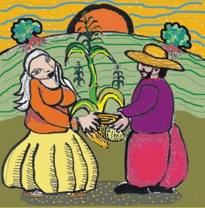 Post Breve Manual de Agroecologia enorme poder de Sabiduria