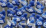 Post Analisis y opinion emisiones de co2 en europa energiads uva