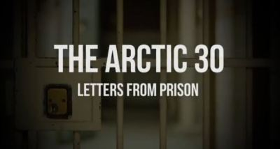 the arctic 30