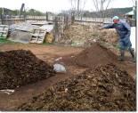 Post Fundamentos de la ciencia del suelo para principiantes