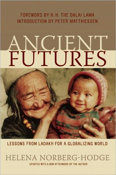 Post Futuros antiguos aprendiendo de ladakh