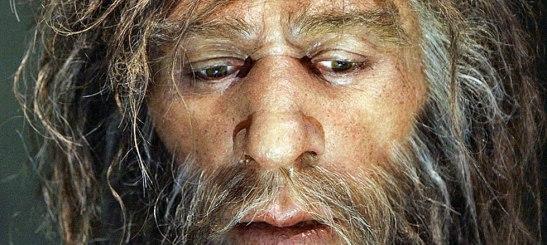 Post La era de la adaptacion homo sapiens