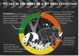 Post 6 extincion masiva