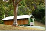 Post Australia lider mundial en sanitarios compostadores