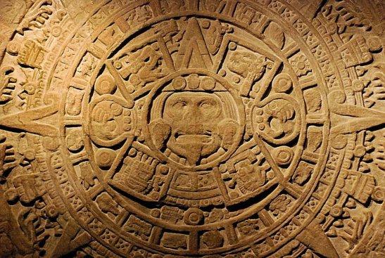 Post La era resilienthus pueblos Mayas