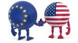 Post Que es el TTIP