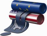Post TTIP